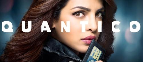 'Quantico' season 3 still a possibility for ABC [Image via ABC]