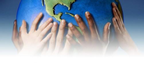 Sostenibilità ambientale: uno stile di vita