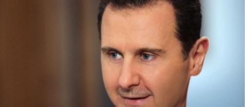 US priority on Syria no longer focused on 'getting Assad out ... - aol.com BN support