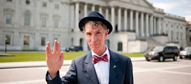 1000+ ideas about Bill Nye Wiki on Pinterest | Bill nighy, Bill ... - pinterest.com