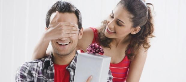 coisas para não deixar o relacionamento cair na rotina