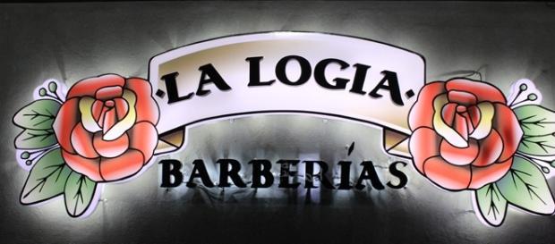 La Logia una barbería old school en la Condesa