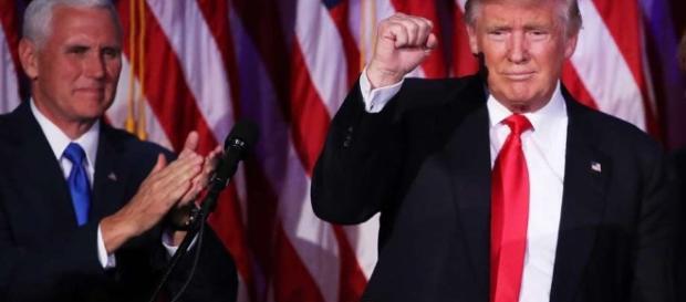 List: 282 of Donald Trump's campaign promises - Houston Chronicle - chron.com