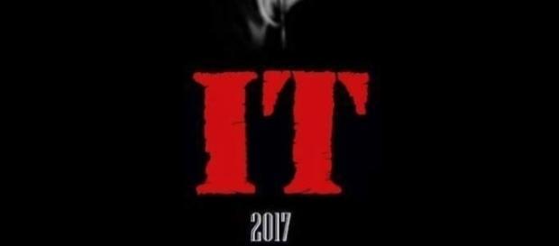Remake IT 2017. Il pagliaccio assassino