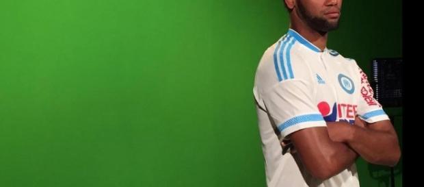 OM : Rolando veut rester avec Marseille
