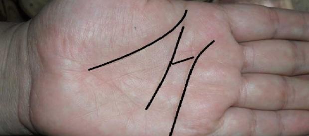 Se você tem um M como esse em suas mãos, é melhor ler a matéria