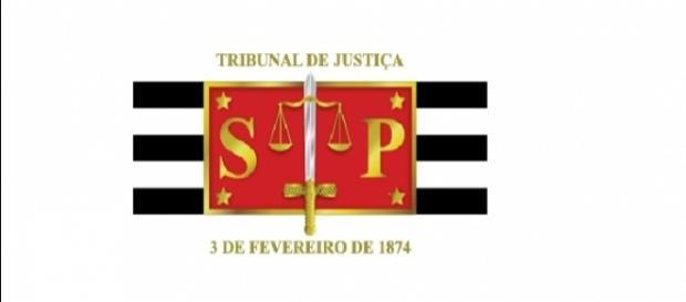 Tribunal de Justiça de São Paulo lança edital para concurso