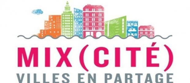 www.recipro-cite.com/mixite-sociale et www.responsabilite-societale.fr Exposition-mixcite-ville-en-partage-paris