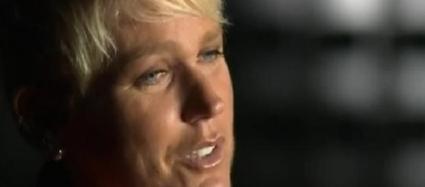 Xuxa fala que está passando por problemas financeiros com Fundação