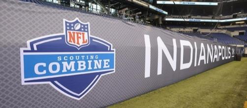 2017 NFL Scouting Combine Primer | New England Patriots - patriots.com