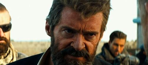A still from 'Logan' (Image credits: foxmovies)