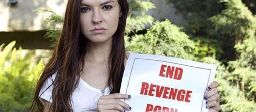 A vingança erótica tem sido praticada em todo o mundo.