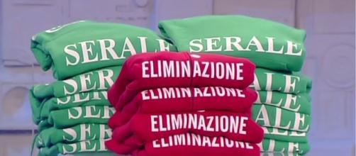 Amici 16, News: DUE MODALITA' DI ACCESSO AL SERALE! Ecco tutte le ... - kontrokultura.it