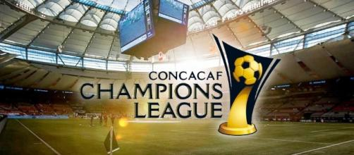 Be at the first Whitecaps FC CONCACAF Champions League match (CONTEST) - vancitybuzz.com