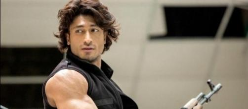 Commando 2 Movie Review: Vidyut Jammwal's Action is Let Down By ... - news18.com