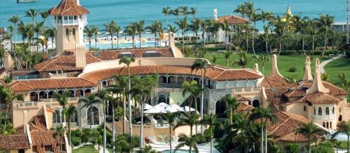 Donald Trump sues 'malicious' Palm Beach airport for $100 million ... - cnn.com