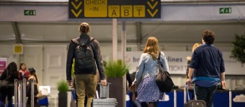 European Union to Consider Requiring Visas for U.S. Travelers ... - nytimes.com