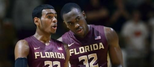 Florida State freshman goes off for 30 points in less than 5 ... - usatoday.com