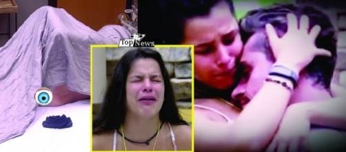 Globo decide tomar medida radical no programa
