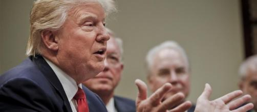 GOP Leaders to Members: Block Repeal if You Dare - newser.com