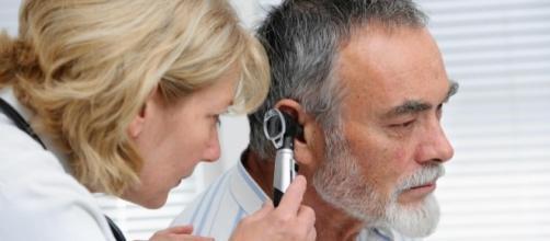 Hearing loss may double in the U.S. by 2060, study warns - CBS News - cbsnews.com