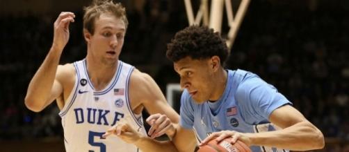 How To Watch Duke v. Clemson - TV, Time, Live stream, Matchups ... - 247sports.com