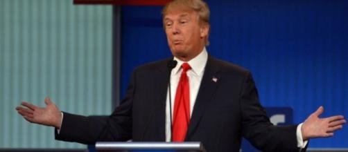 http://socialnewswatch.com/wp-content/uploads/2015/12/Donald-Trump-Nuclear-Triad-1000x500.jpg