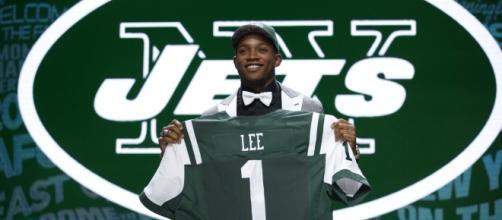 Impact Rookies: New York Jets - profootballrumors.com
