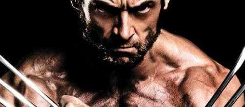 Logan Image Shows Off Wolverine's Claws - Cosmic Book News - cosmicbooknews.com