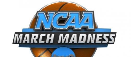 NCAA Tournament 2017: What channel is truTV? | NCAA Basketball ... - sportingnews.com