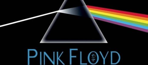 Pink Floyd: 'The Dark Side of the Moon' compie 44 anni - rock.com