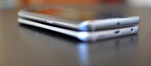 Próxima presentación deñ Samsung galaxy S8
