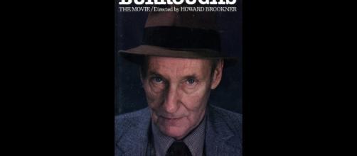 Restoration of Burroughs: The Movie by Howard Brookner by Aaron ... - kickstarter.com