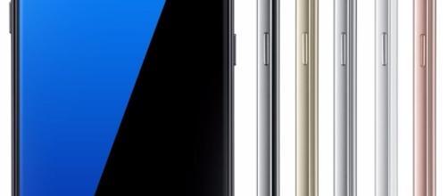 Samsung Galaxy S7 Duos at an unbeatable price - ebay.com
