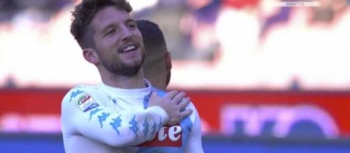 Serie A, voti Roma-Napoli Fantacalcio Gazzetta dello Sport, sabato 4 marzo 2017.