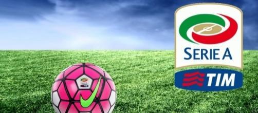 VOTE: 2016 Serie A Player of the Year Award   IFD - italianfootballdaily.com