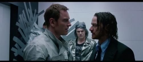 X-Men: Days Of Future Past……. Film Review by Emperor Cole ... - mindbenderent.com