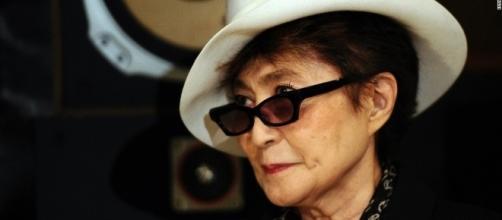 Yoko Ono Fast Facts - CNN.com - cnn.com