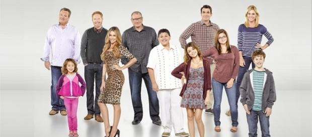 1000+ images about Modern Family on Pinterest | Watch modern ... - pinterest.com