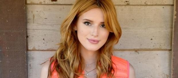 5 Things to Know About Actress Bella Thorne - ABC News - go.com
