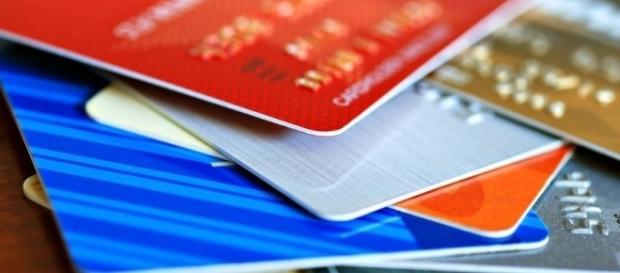 Fim do rotativo do cartão de crédito