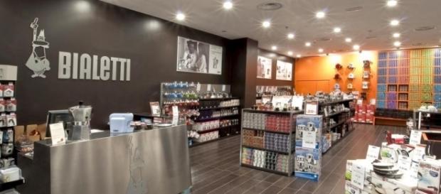 BIALETTI assume nuovi addetti nei punti vendita in Italia. | - newslavoro.com