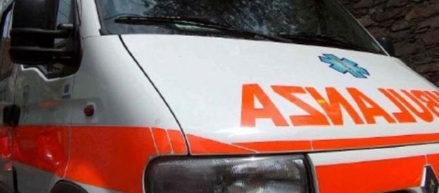 Firenze: uccide moglie e figlia disabile, poi si suicida