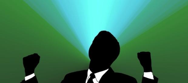 Kostenlose Illustration: Ich, Stärke, Selbstachtung - Kostenloses ... - pixabay.com