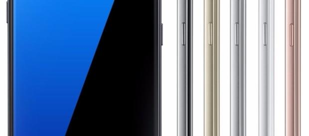 Samsung Galaxy S7 Duos at an unbeatable price - ebay.com