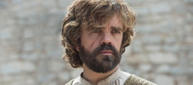 Tyrion Tamed Dragons On 'Game Of Thrones' So Targaryen Evidence Is ... - bustle.com