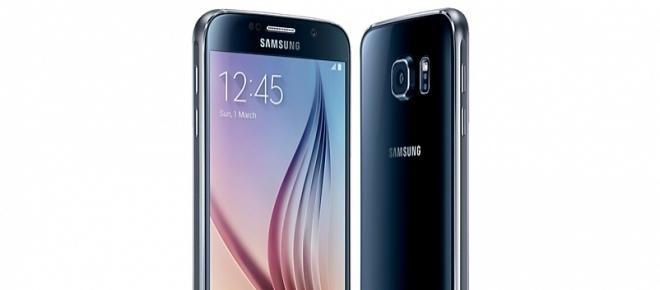 Samsung Galaxy S6: Das Nougat Update steht kurz vor der Tür