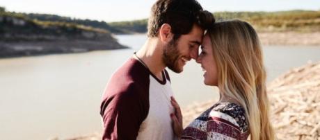 Algumas atitudes masculinas revelam se relamente ele esta apaixonado