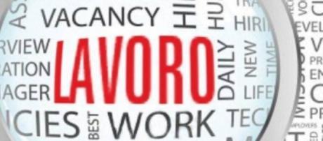 Anpal: assegno di ricollocazione per disoccupati NASPI