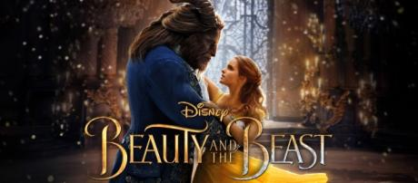 Beauty and the Beast (2017) Film - Photo: Blasting News Library - disney.co.uk